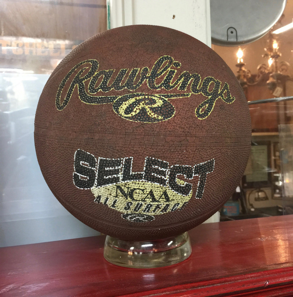 Rawlings Basket Ball