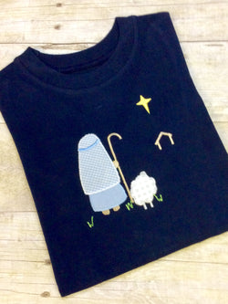 Nativity Shirt