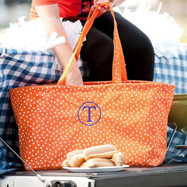 Personalized Ultimate Tote