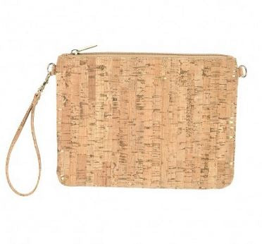 Cork Hayley Purse
