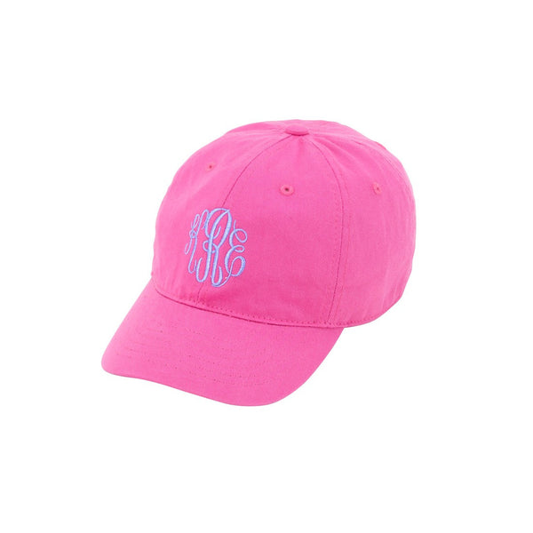Personalized Kids Cap