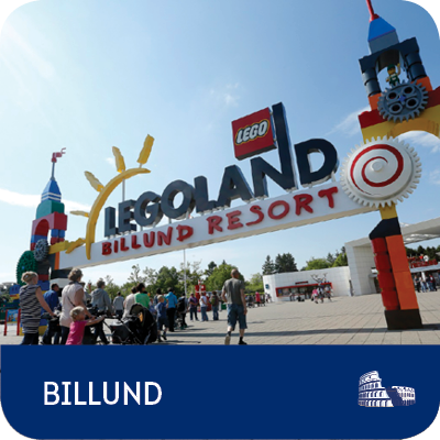 05/04/2019 | Brussels - Billund