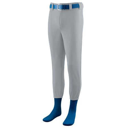Augusta Youth Baseball Pant