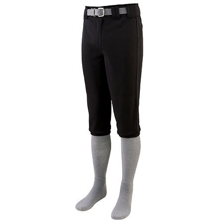 Augusta Knee Length Youth Baseball Pant