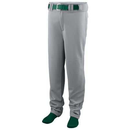 Augusta Series Baseball/Softball Pant