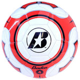Baden Z Series Soccer Ball