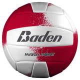 Baden Match Point Volleyball