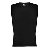 Badger Pro Compression Sleeveless