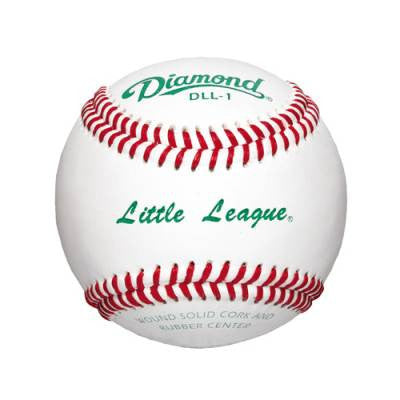Diamond DLL-1 Baseball