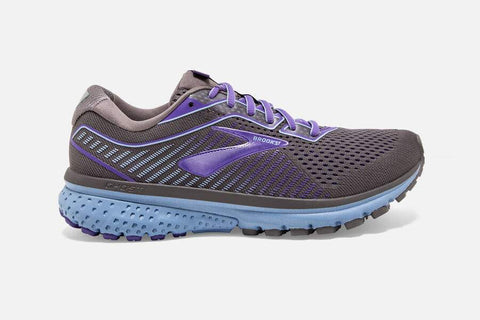 Brooks  Womens Ghost 12