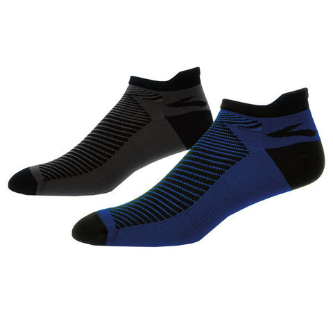 Brooks  Glycerin Midweight Running Socks