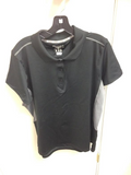 Champion Women's Prime Double Dry Polo