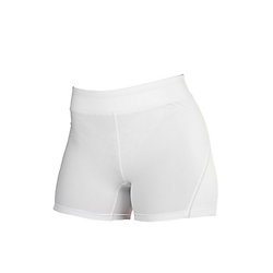 Easton M5 Sliding Shorts