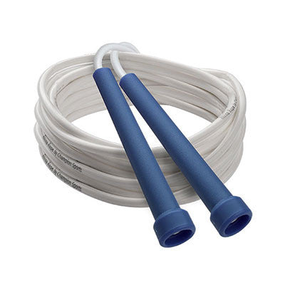 Champion 9FT Licorice Rhino Speed Rope