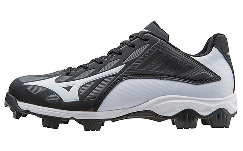 Mizuno 9-Spike Advance Franchise 8 Cleat