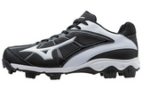 Mizuno 9 Spike Advance Franchise Finch Cleat