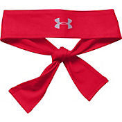 Under Armour Woman's Tie Headband
