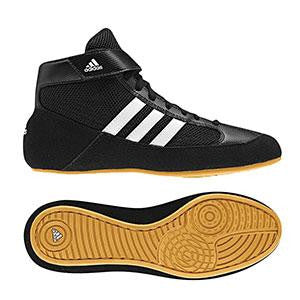 Adidas-HVC 2 Youth