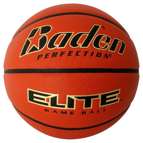 Baden Elite Game Basketball