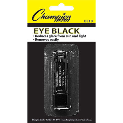 Champion Sports Eye Black