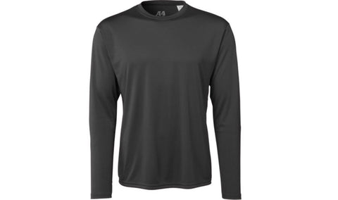 A4 Cooling Performance Long Sleeve Shirt