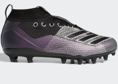Adidas Adizero 8.0 J Football Cleats