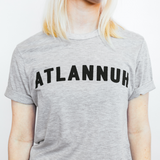 Atlannuh T-Shirt