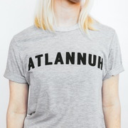 *NEW* Atlannuh T-Shirt