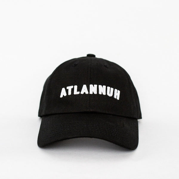 Atlannuh Hat