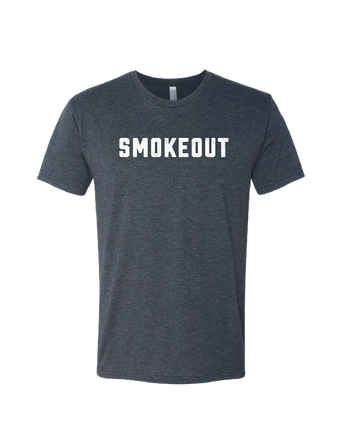 Men's SMOKEOUT T-Shirt