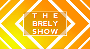 Beauty Blogger Review: The Brely Show Reviews EDGIFIHER!!