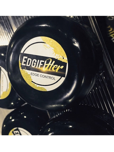 EdgifiHER™ Edge Control