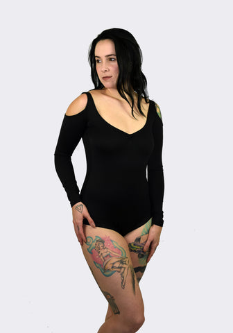 Juliet Bodysuit