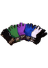 Mighty Grip Pro-Tack Gloves