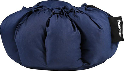 Large Wonderbag : Urban Navy (NEW)