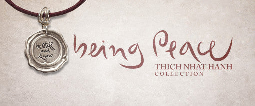 1-being-peace-3