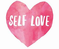 The Magic of Self Love