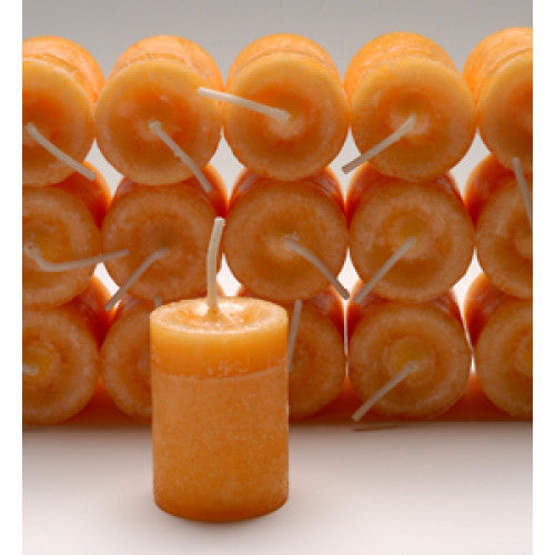 Ritual Candle Votives