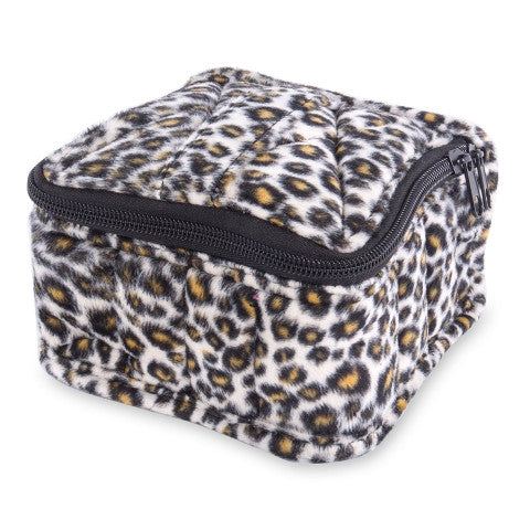 Padded Case (Multiple Colors and Sizes)