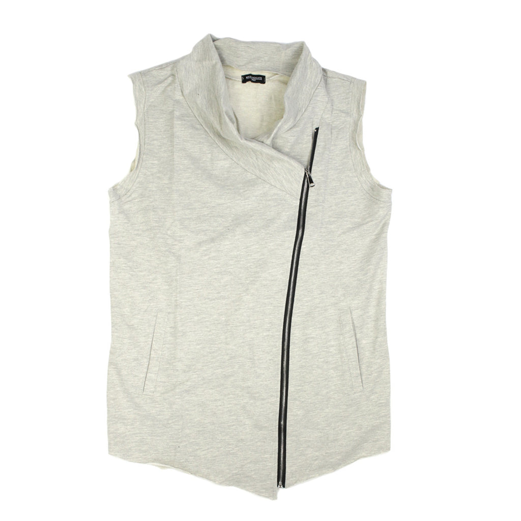 Uber Fashionable Men's Sleeveless Jacket