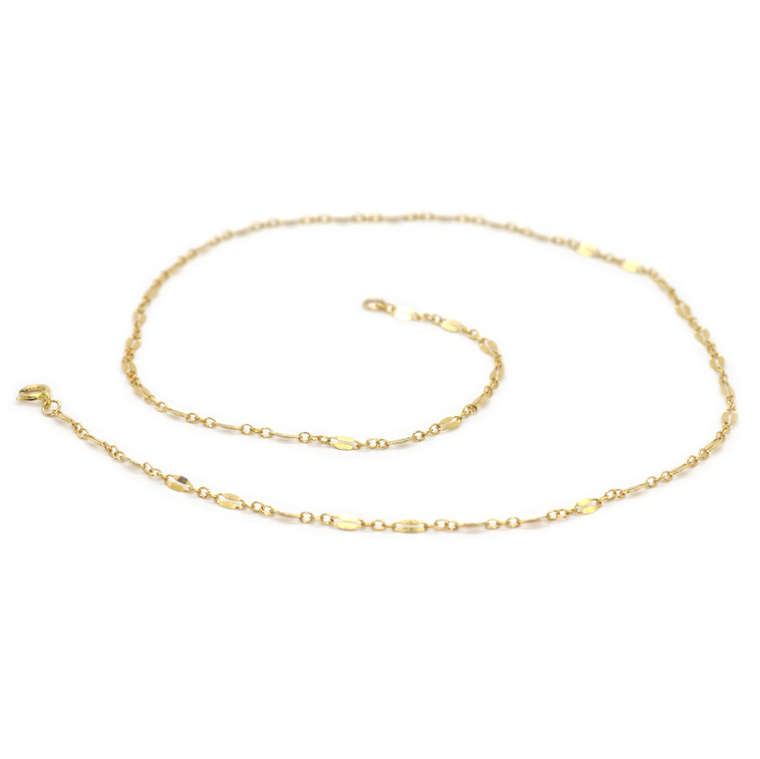 Aphrodite Women's Necklace