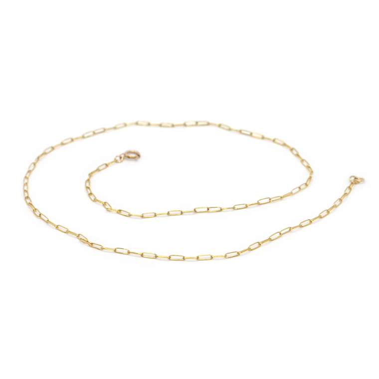 Rhea Women's Necklace
