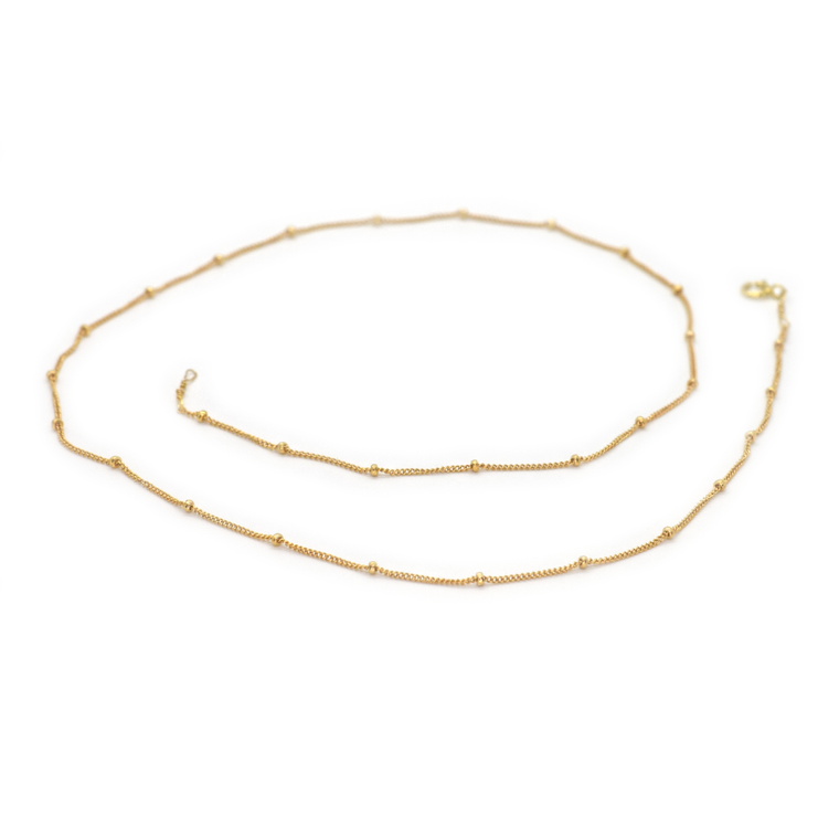 Demeter Women's Necklace