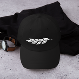 Athenian Dad hat
