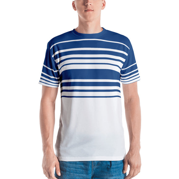 Men's Sailor 2 T-shirt