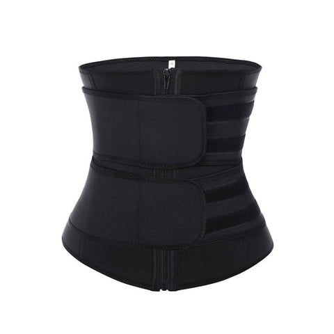 Waist Trainer Body Shaper - Mind & Body Studio