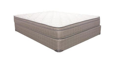 Year End Mattress Sale New Braunfels