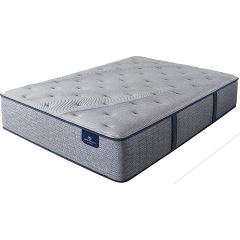 Serta Hybrid Elite Gwinnett Luxury Firm-Mattress-Serta-New Braunfels Mattress Company