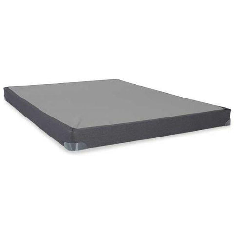 "5"" Low Profile Foundation-Foundation-NBMCo. Direct-New Braunfels Mattress Company"