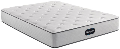Beautyrest Daydream Medium-Mattress-Simmons-New Braunfels Mattress Company
